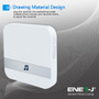 Chime For Smart Eco Wireless Video Door Bell