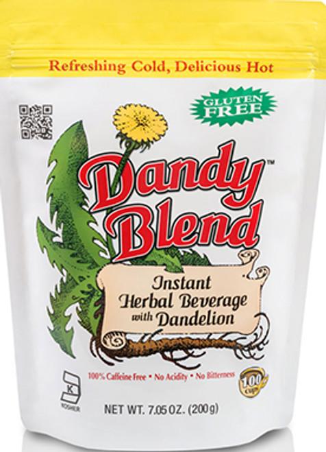 Dandy Blends Instant Herbal Beverage