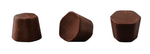 Hu Dark Chocolate Gems Snacking & Baking