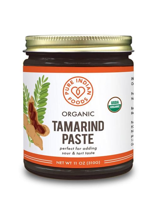 Pure Indian Foods Tamarind Paste