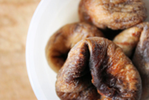 Shiloh Farms Turkish Figs, Organic