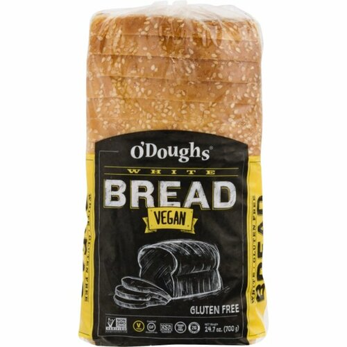 O'Doughs White Bread Loaf