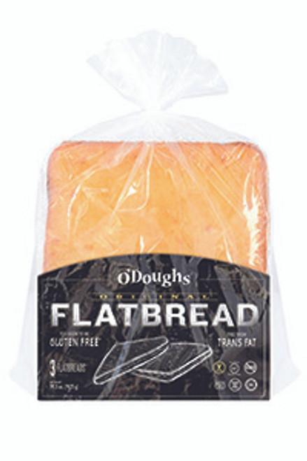 O'Doughs Original Flatbread