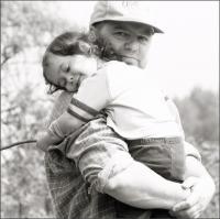 gluten-free-fathers-day.jpg