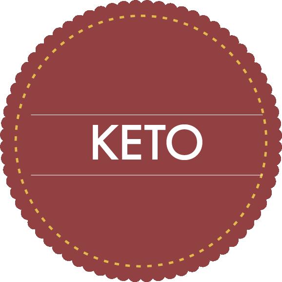 Keto Logo