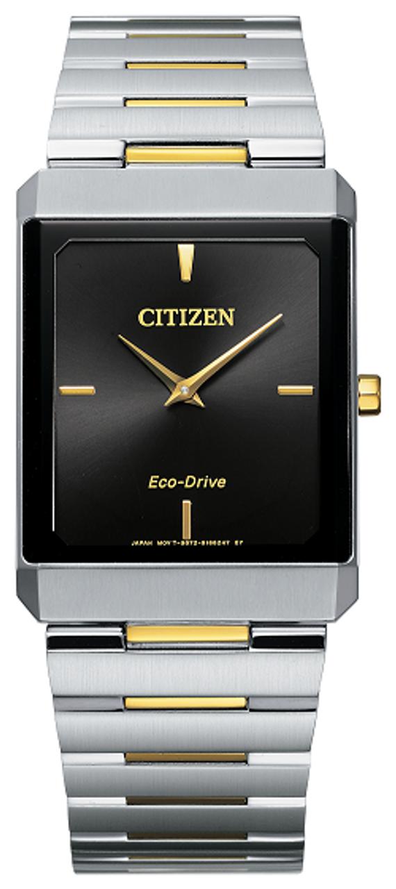 Часы заложить ситизен прием ломбард часов уфа