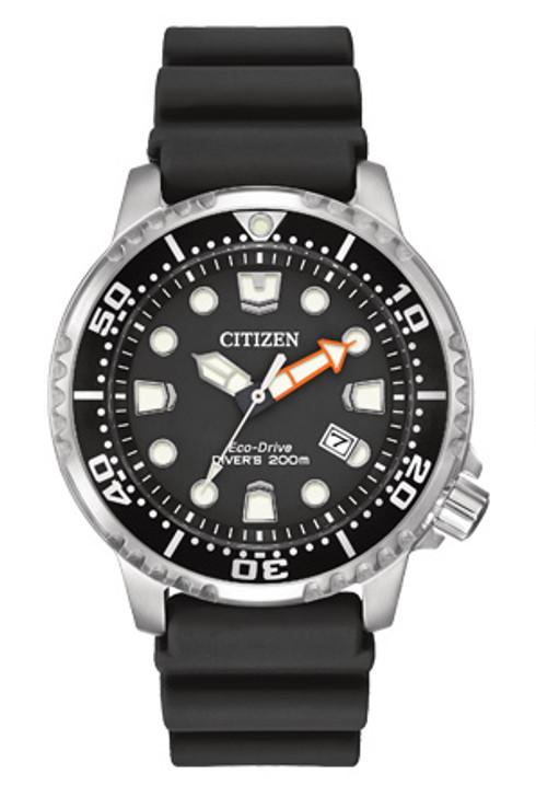 Citizen Promaster Diver Eco-Drive BN0150-28E