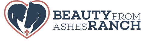 beautyfromashes.png