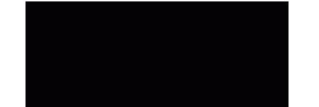 meistersinger-logo.png