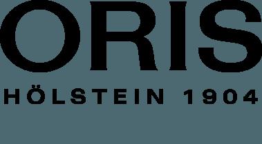 oris-logo2.png