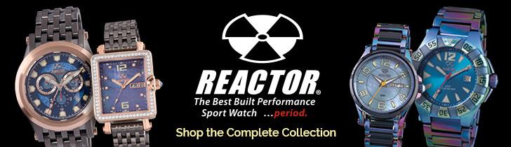reactor-banner-121319.jpg