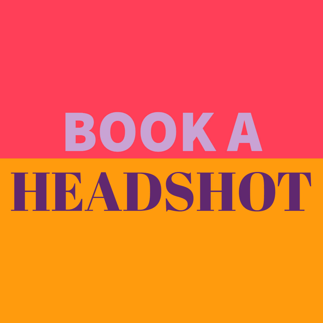 headshot-1-.jpg