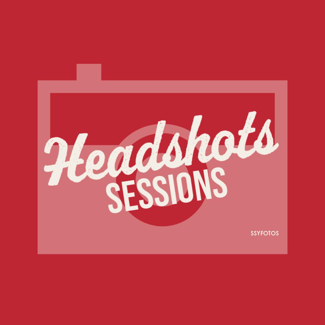 headshot.png