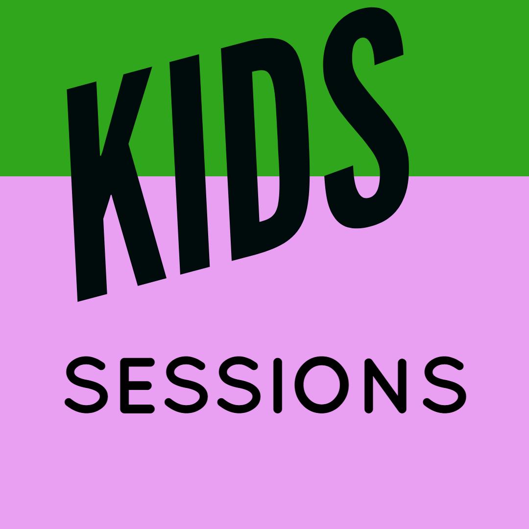 kids-sessions-.jpg