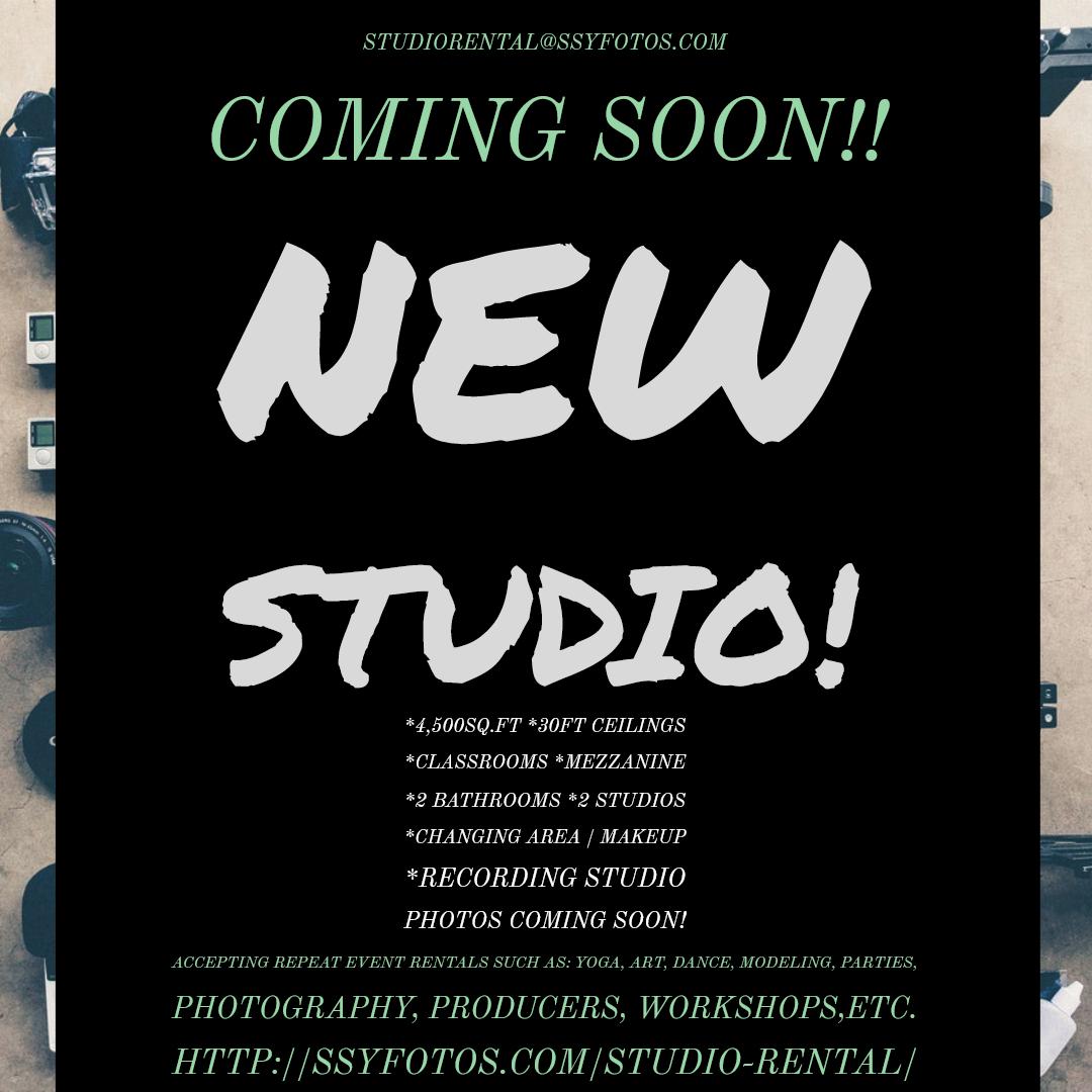 new-studio-alert.jpg