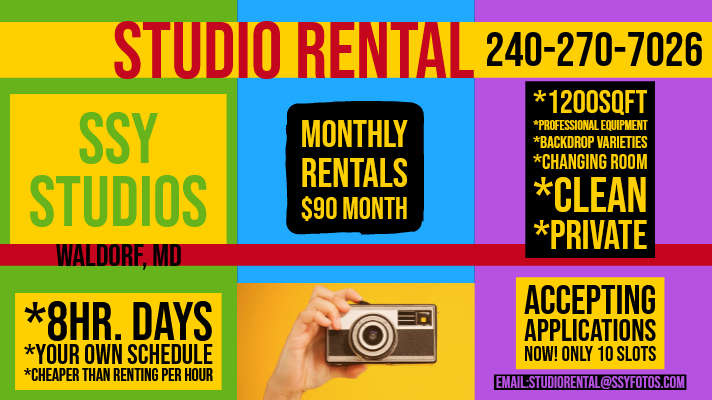 studio-new-flyer.jpg