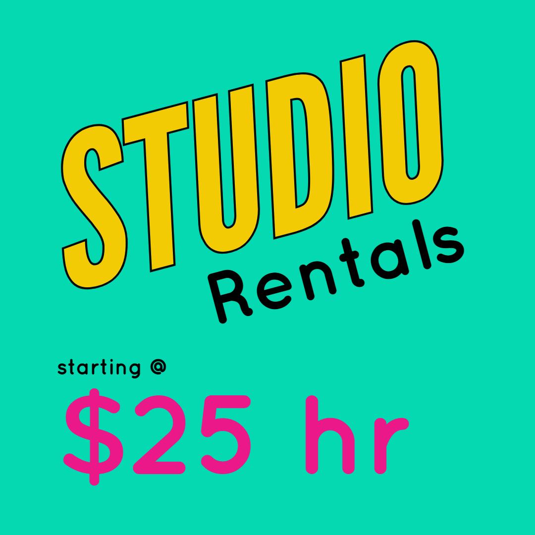 studio-rental-1-.jpg