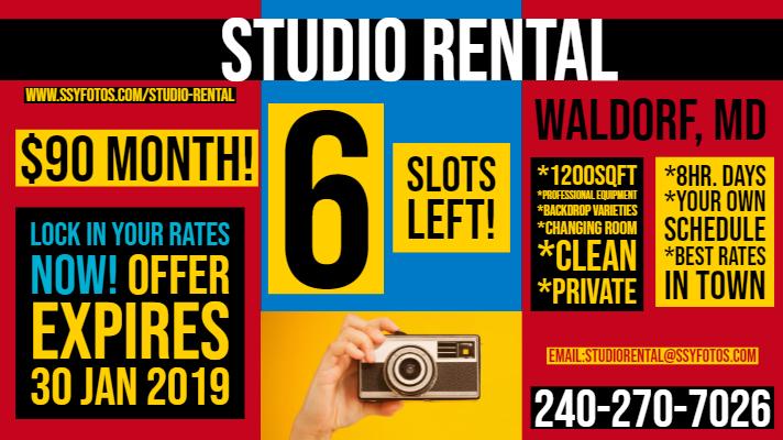 studio-rental-4-.jpg