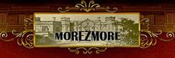 Morezmore