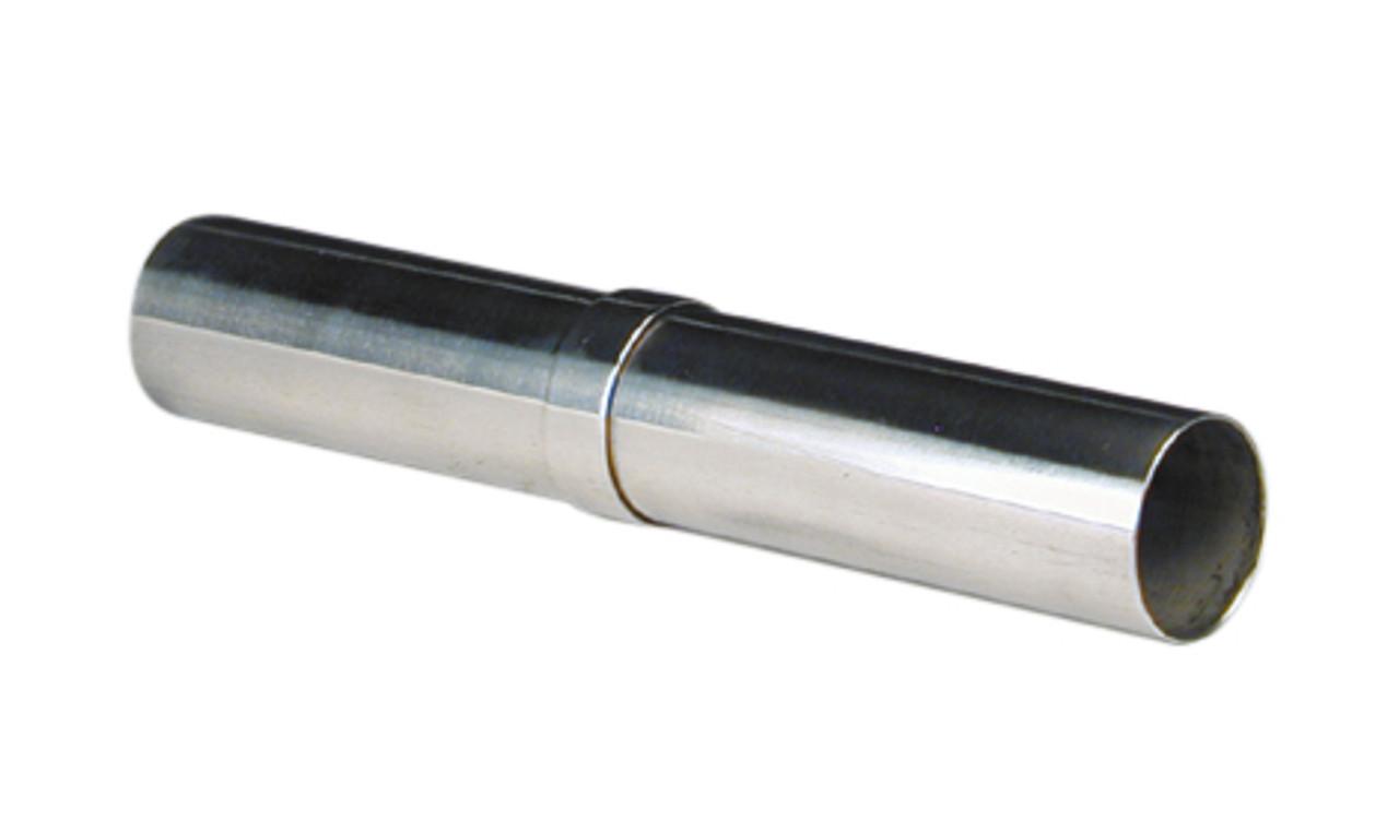 Astral Straight Swimming Pool Handrail Joining Spigot (09452)