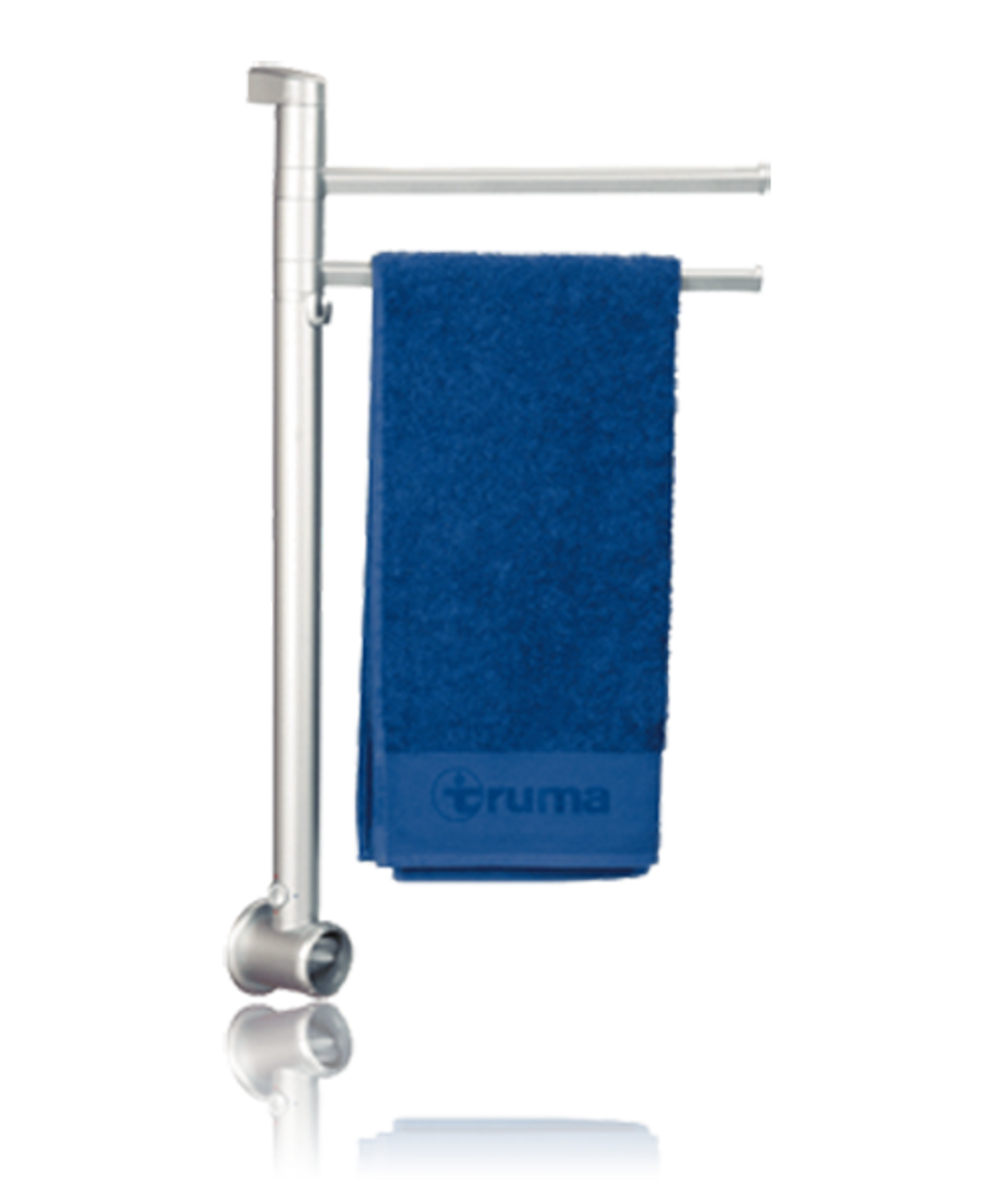 Truma Caravan & Motorhome Air Outlet Towel Dryer