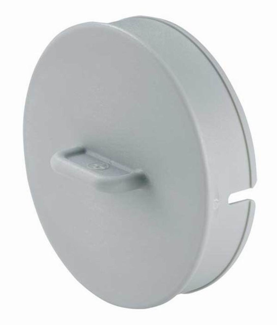 Truma Blown Air Heater Blanking Plug VD Fitting (40353-01)