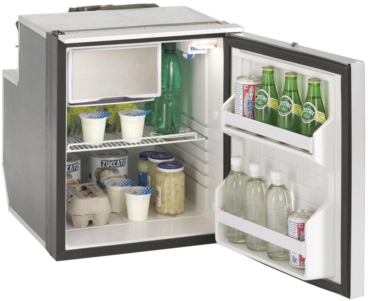 compressor fridge