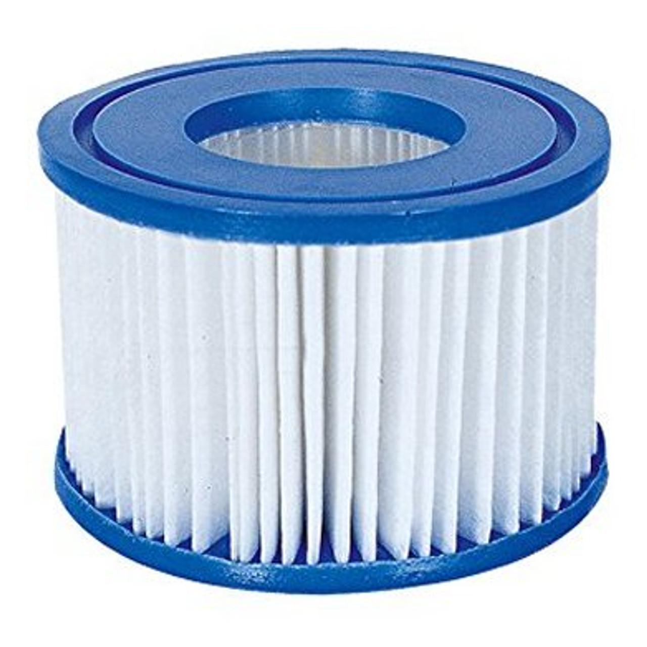 Bestway Spa filter cartridges 58239