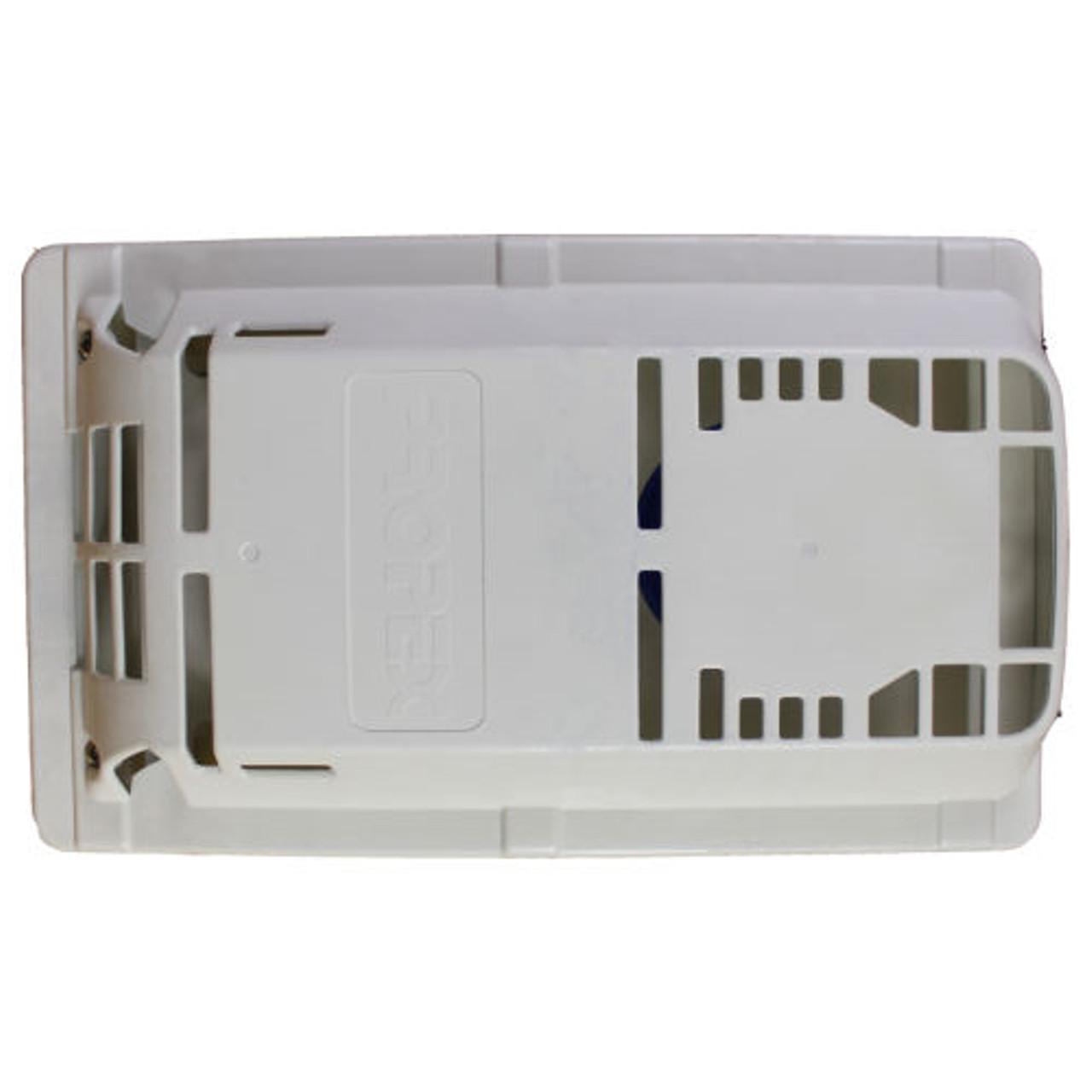 Propex Malaga Water Heater Flue