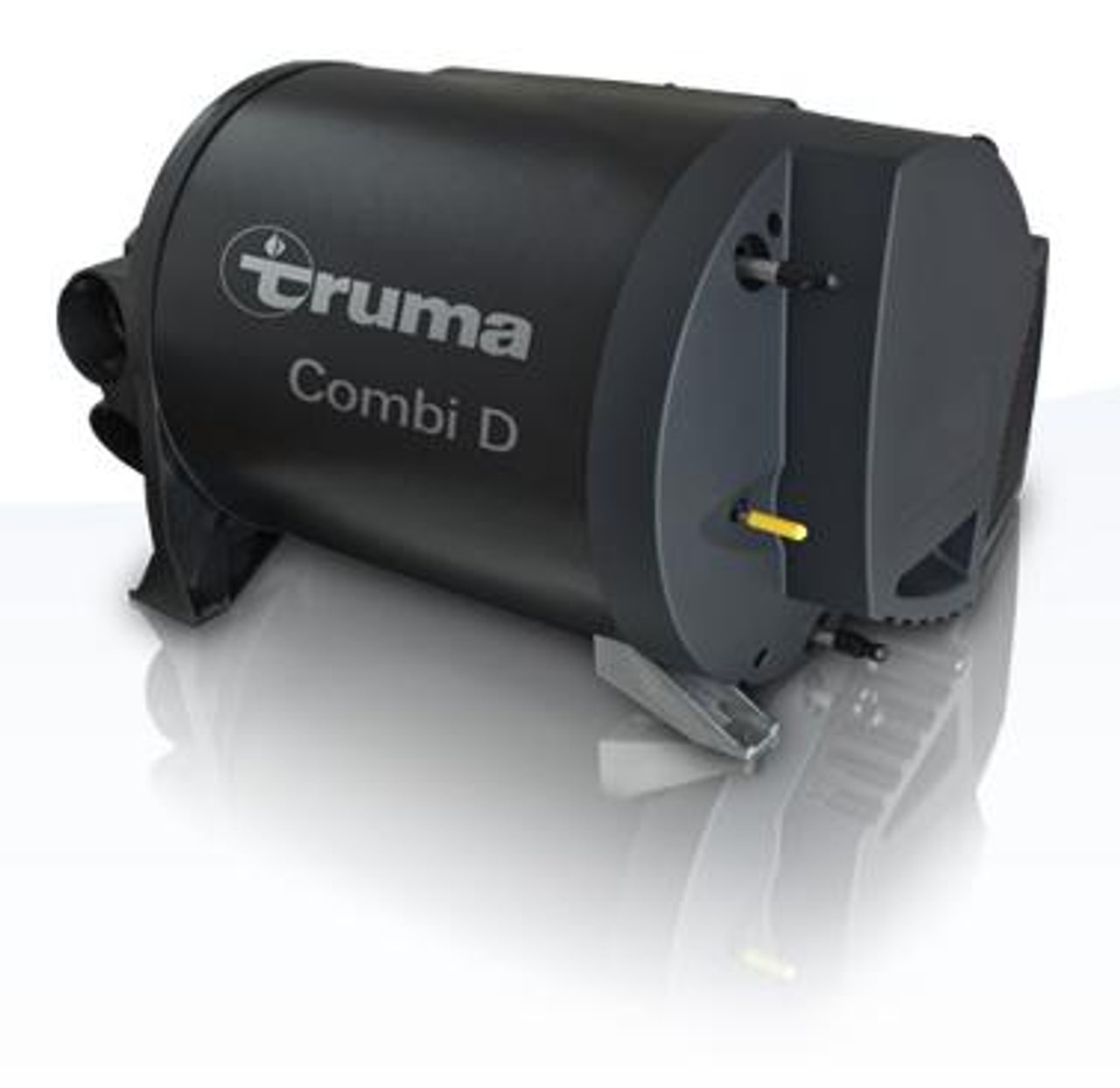 Truma Combi D6 and D6E Diesel Air and Water Heater great for your caravan campervan or motorhome