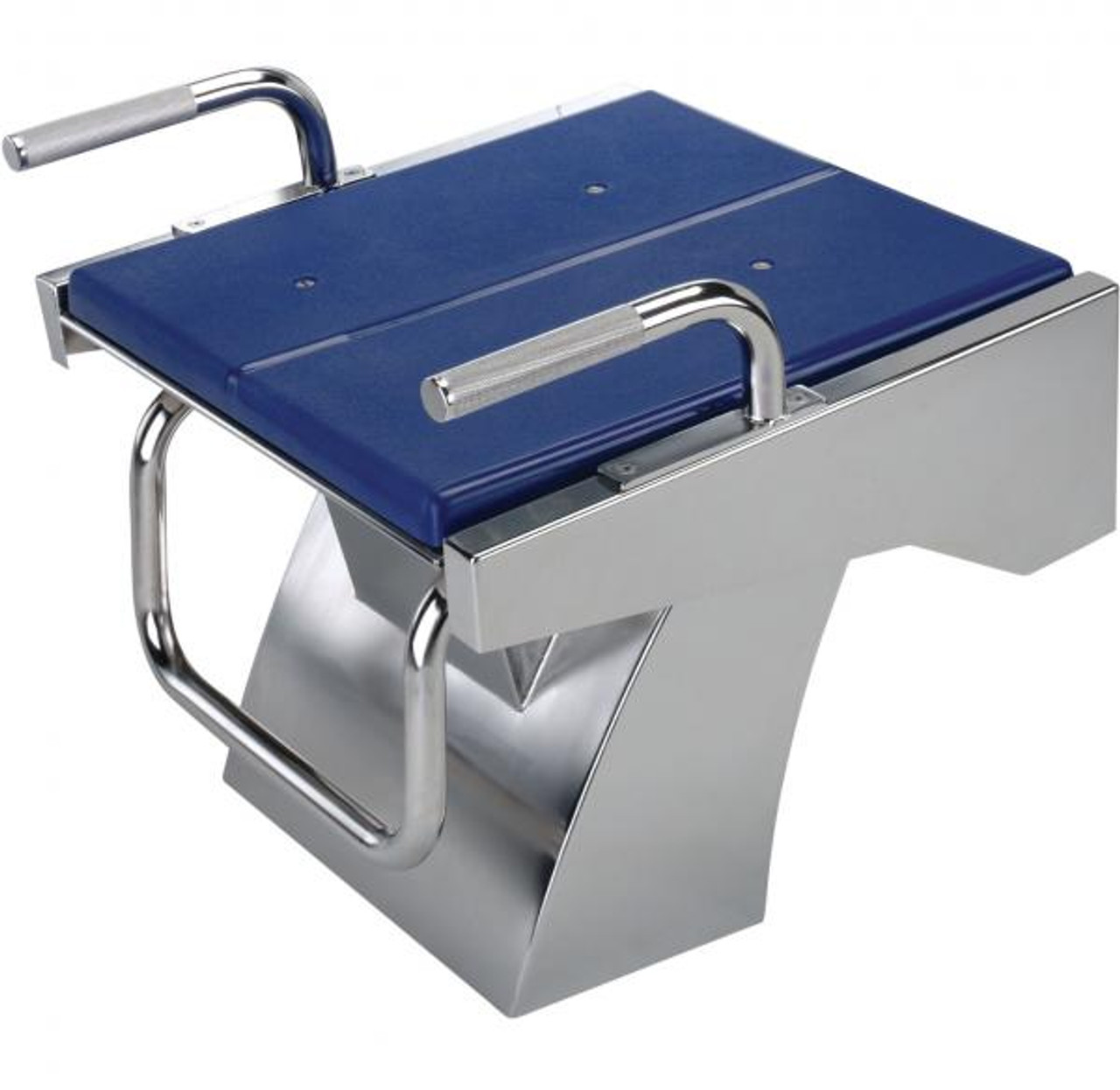 Swimming Pool Competition Starting Block Podiums (Standard)