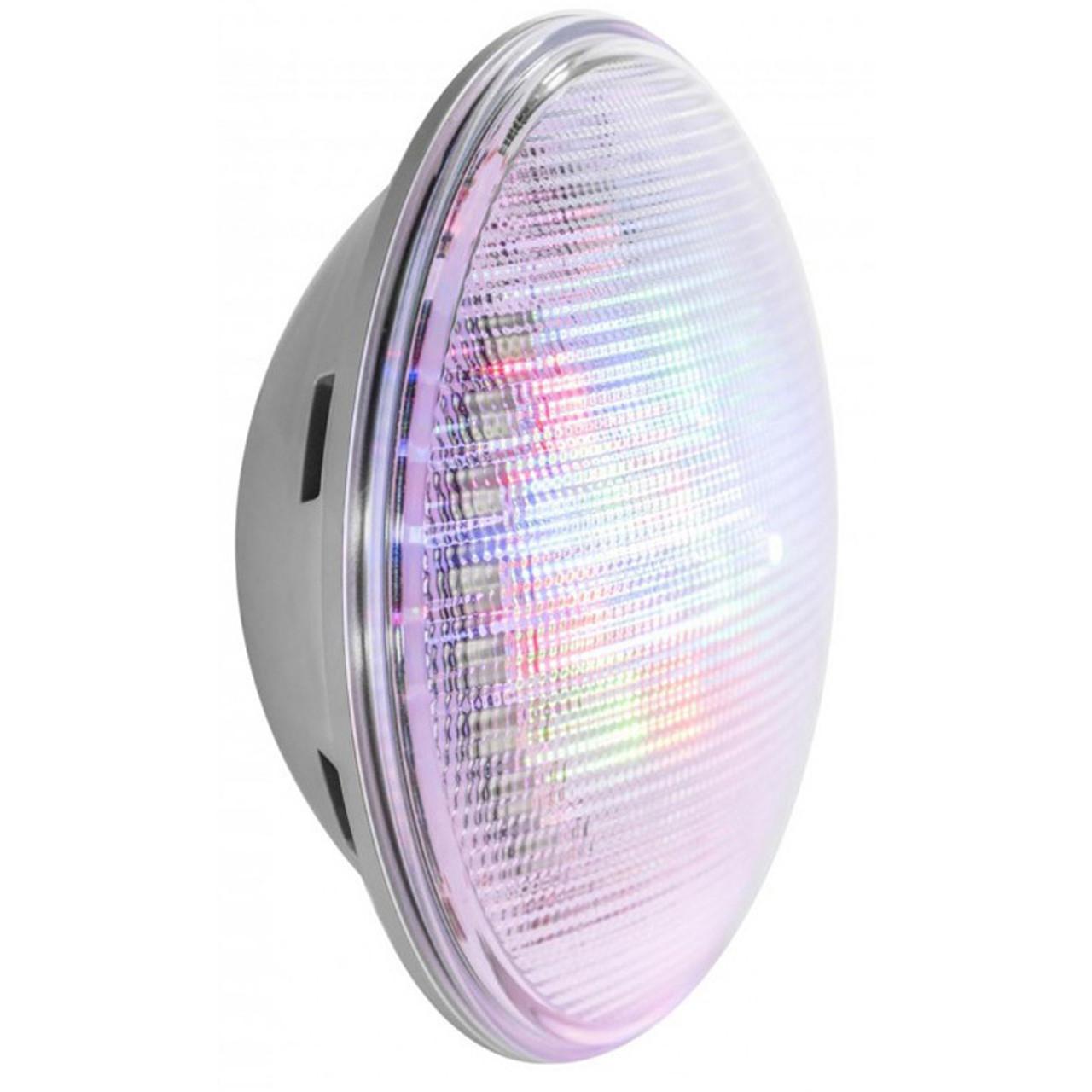 Astral Colour Change LED Replacement Bulb Par56