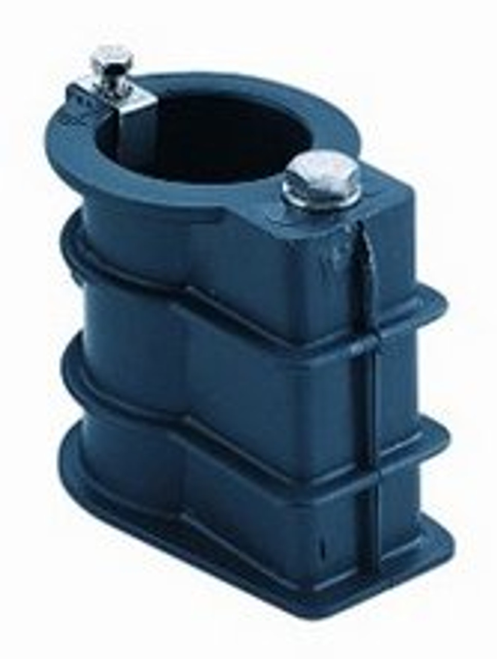 Astral Swimming Pool Ladder and Rail Anchor Kit for 43mm Diameter Tube