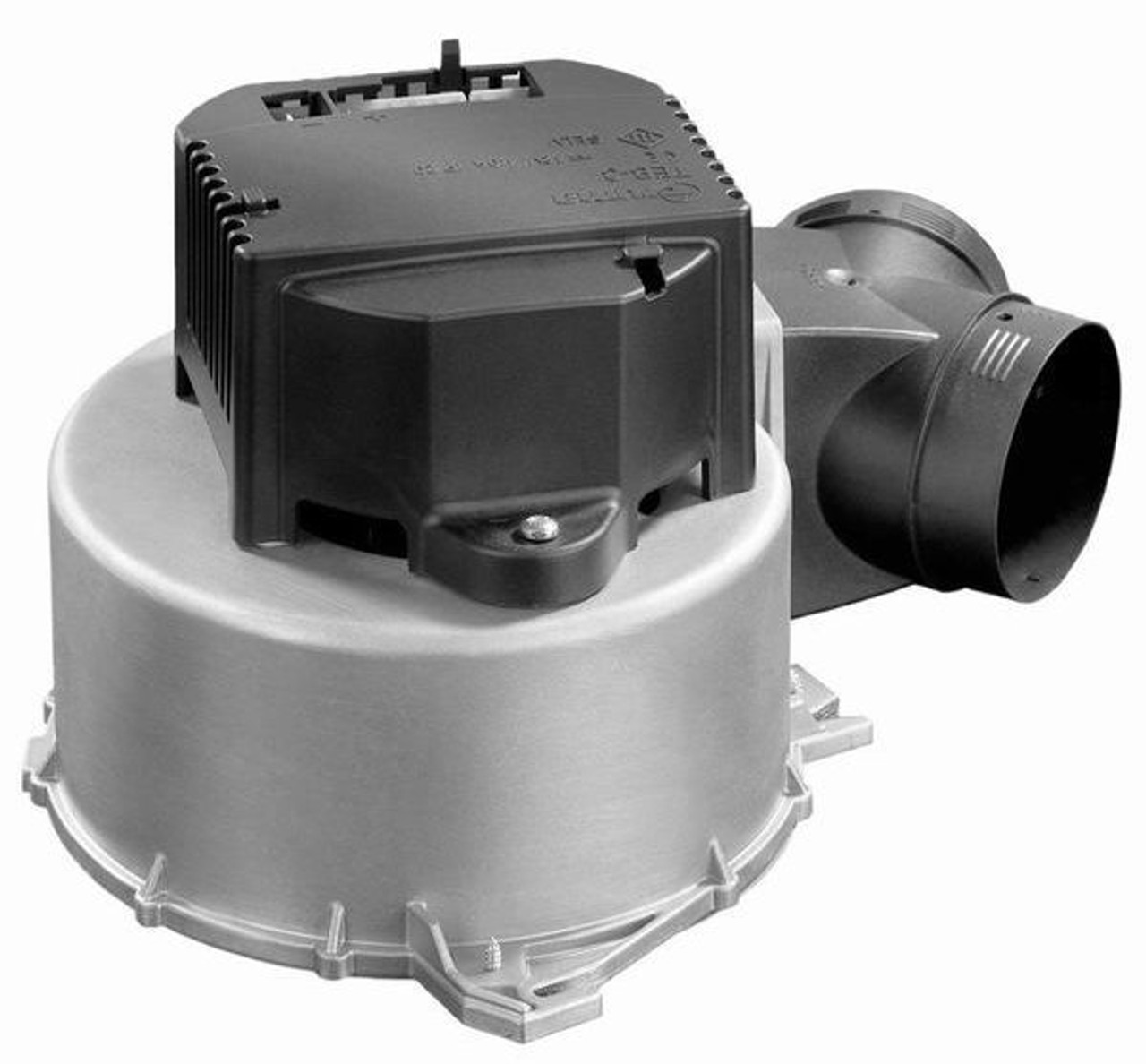 Truma TEB-3 12V for Truma S3004 and S5004 Gas Caravan Motorhome Heater