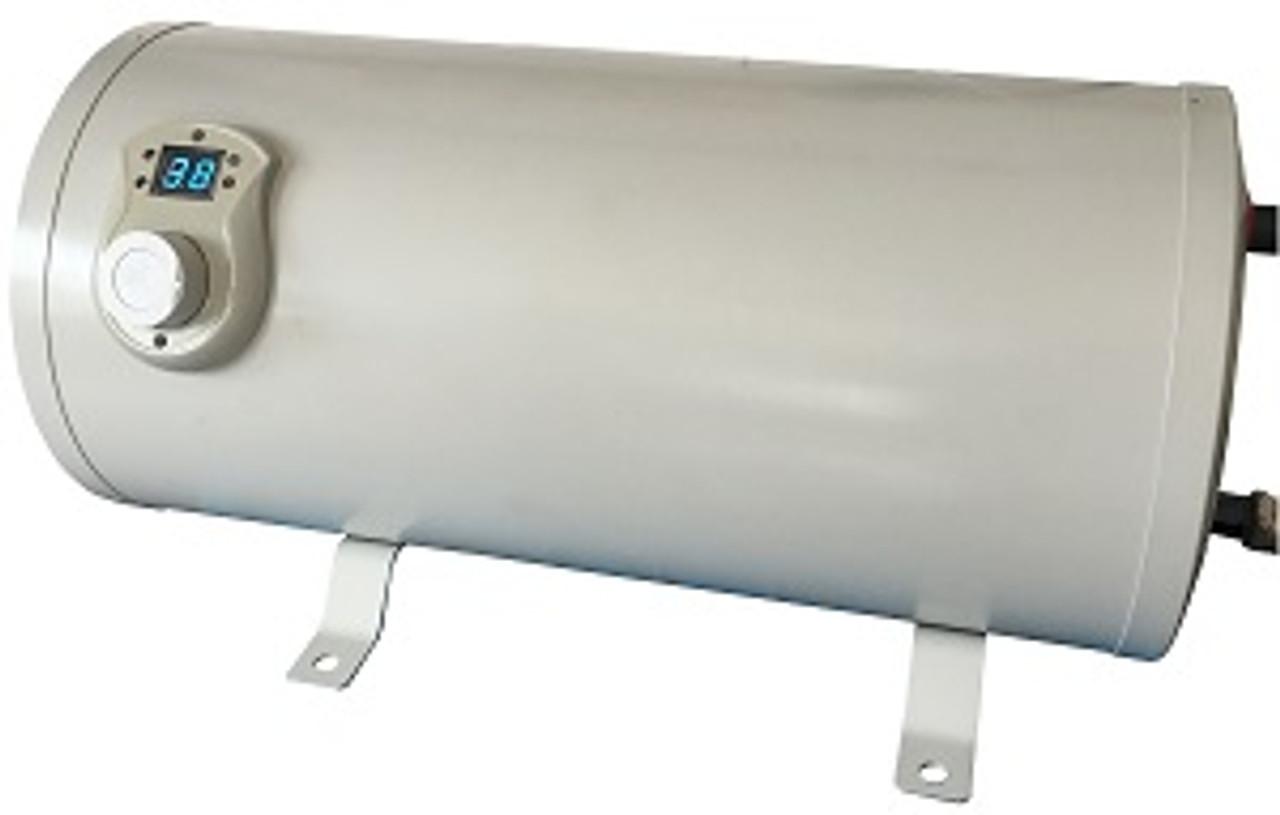 Propex Caravan & Motorhome Mains Electric Water Storage Heater 10 Litre