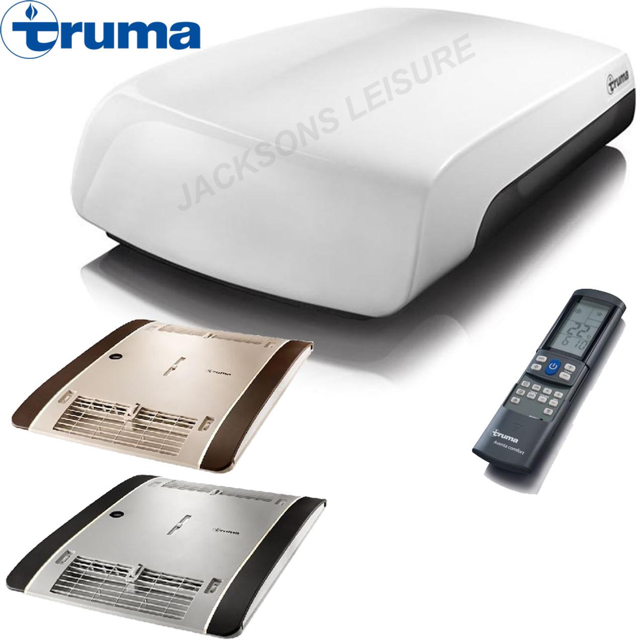 Truma Aventa Eco Air Conditioner