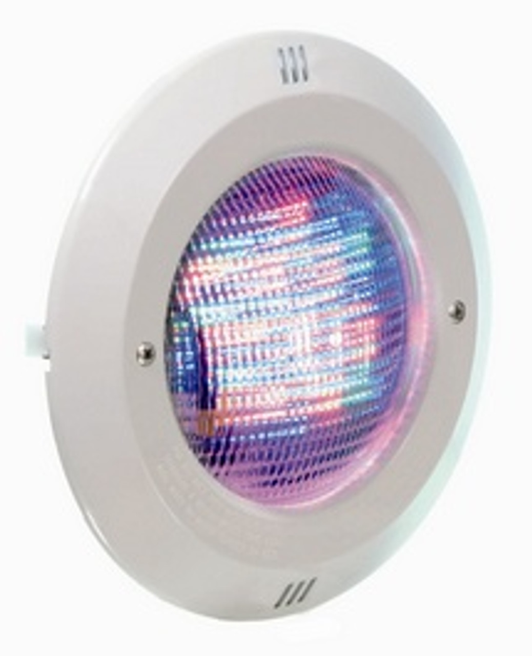 Astral Lumiplus PAR 56 RGB/Colour change LED swimming pool light and guts