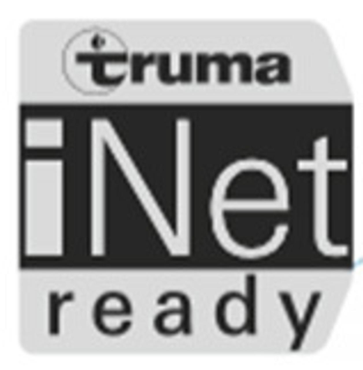 Truma 6E Complete Kit iNet Ready