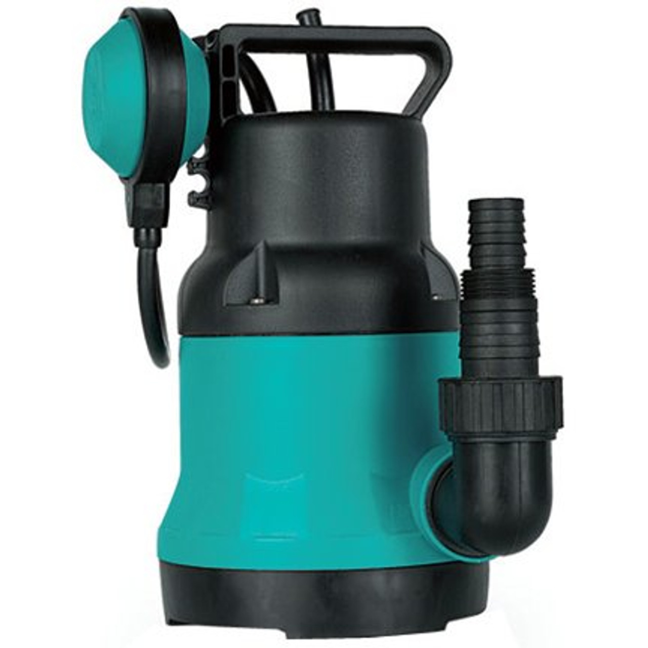 Premium Submersible Pump for Spas and Swimming Pools