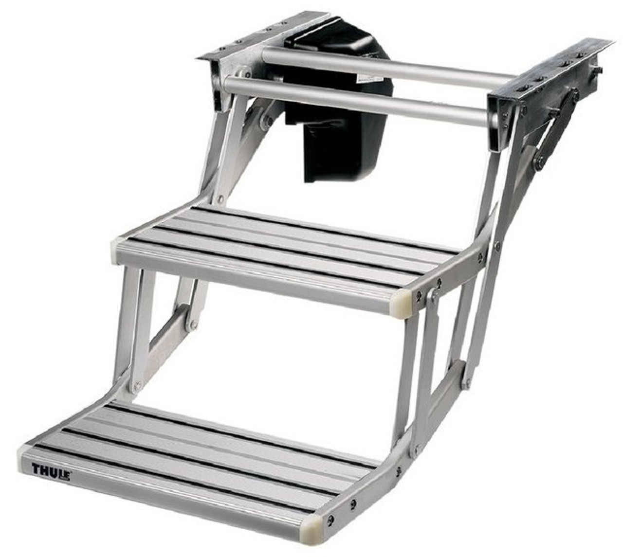Thule 12v Double Step