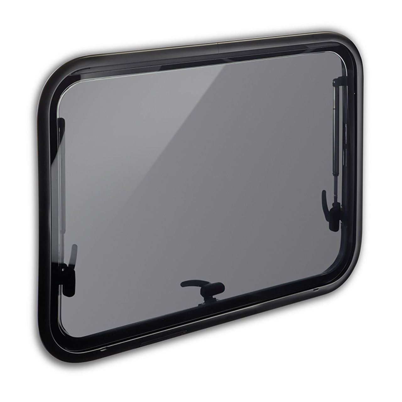 The Dometic S7P hinged window is perfect for your motorhome campervan or caravan