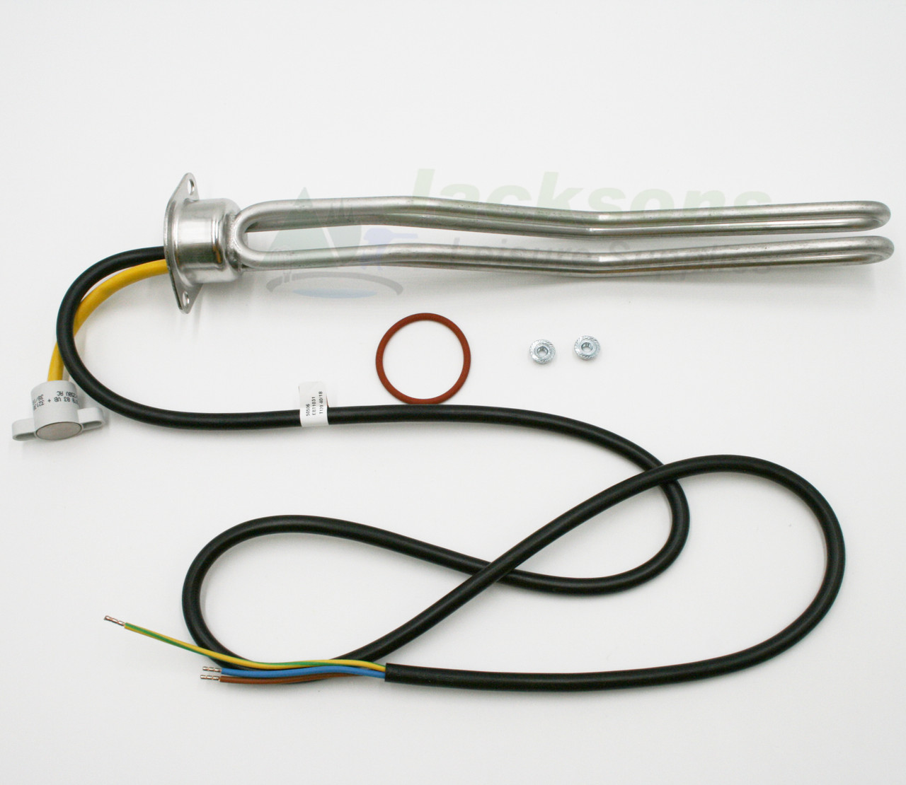 Truma Ultrastore Element 850w part 70020-00270
