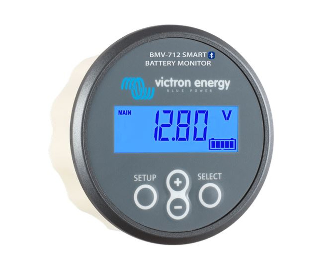 Victron Energy 712 Leisure Battery Monitor