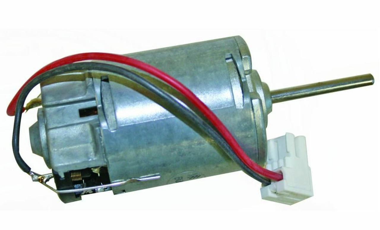 Truma DC motor 12v TEB2 40000-42000