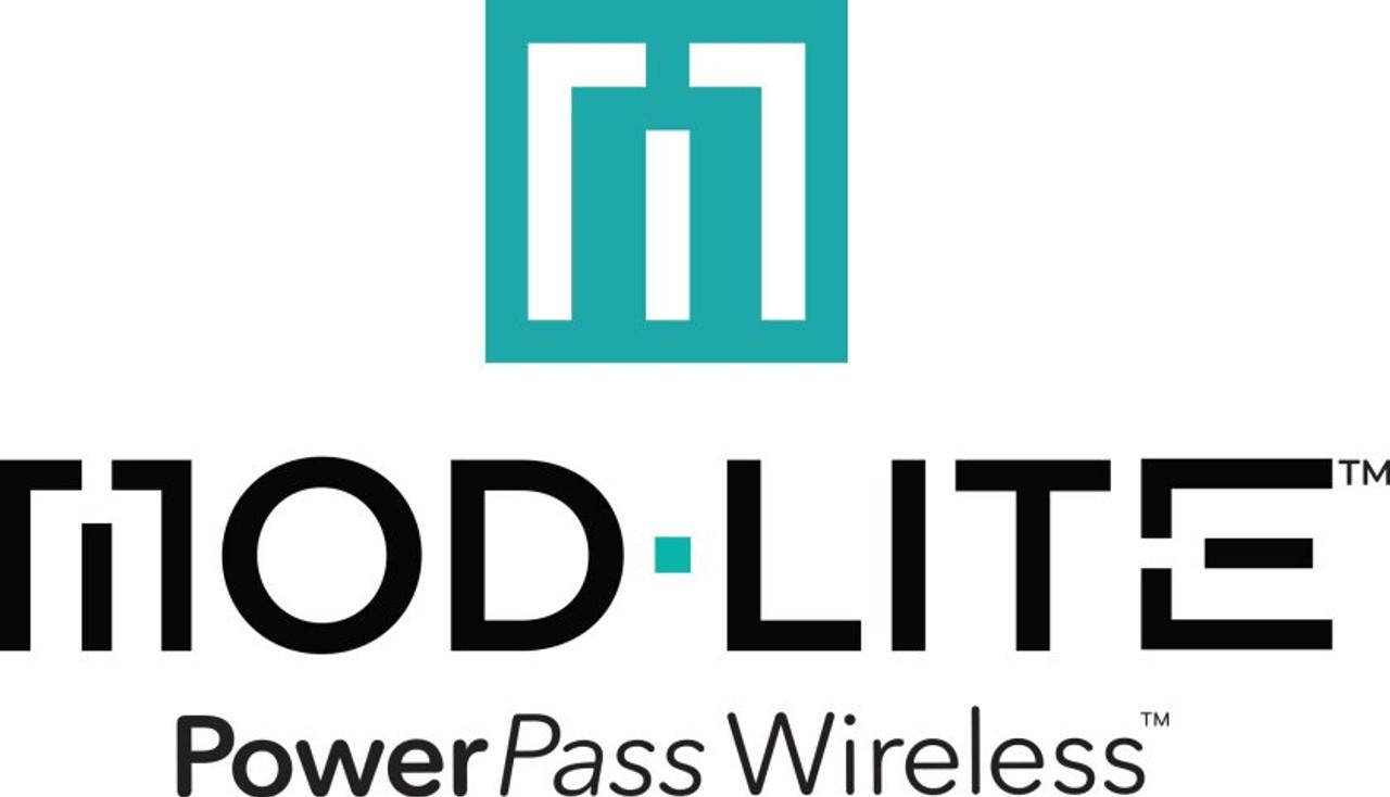 Mod Lite The Wireless Spa Light