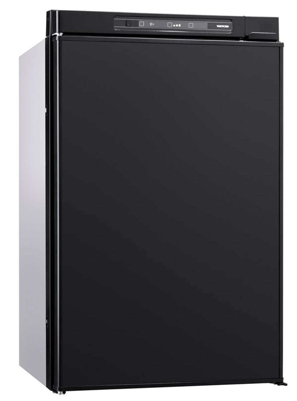Thetford N4100 fridge freezer