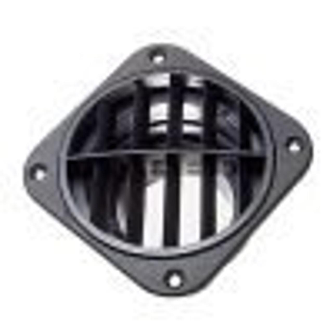 Propex HS2000 Campevan LPG Blown Air Heater 2000V1-D End Outlet