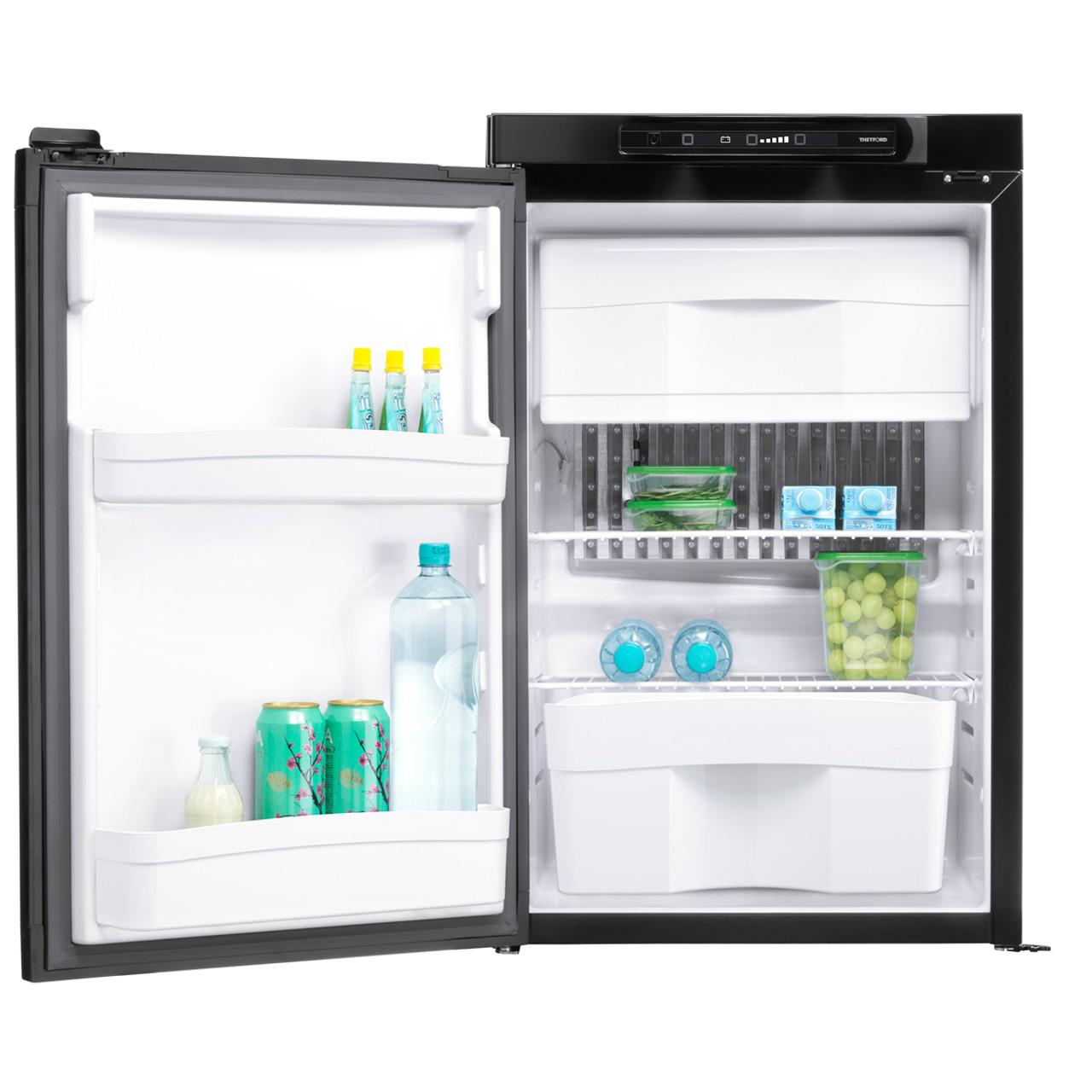 N3112 Campervan 3 way fridge