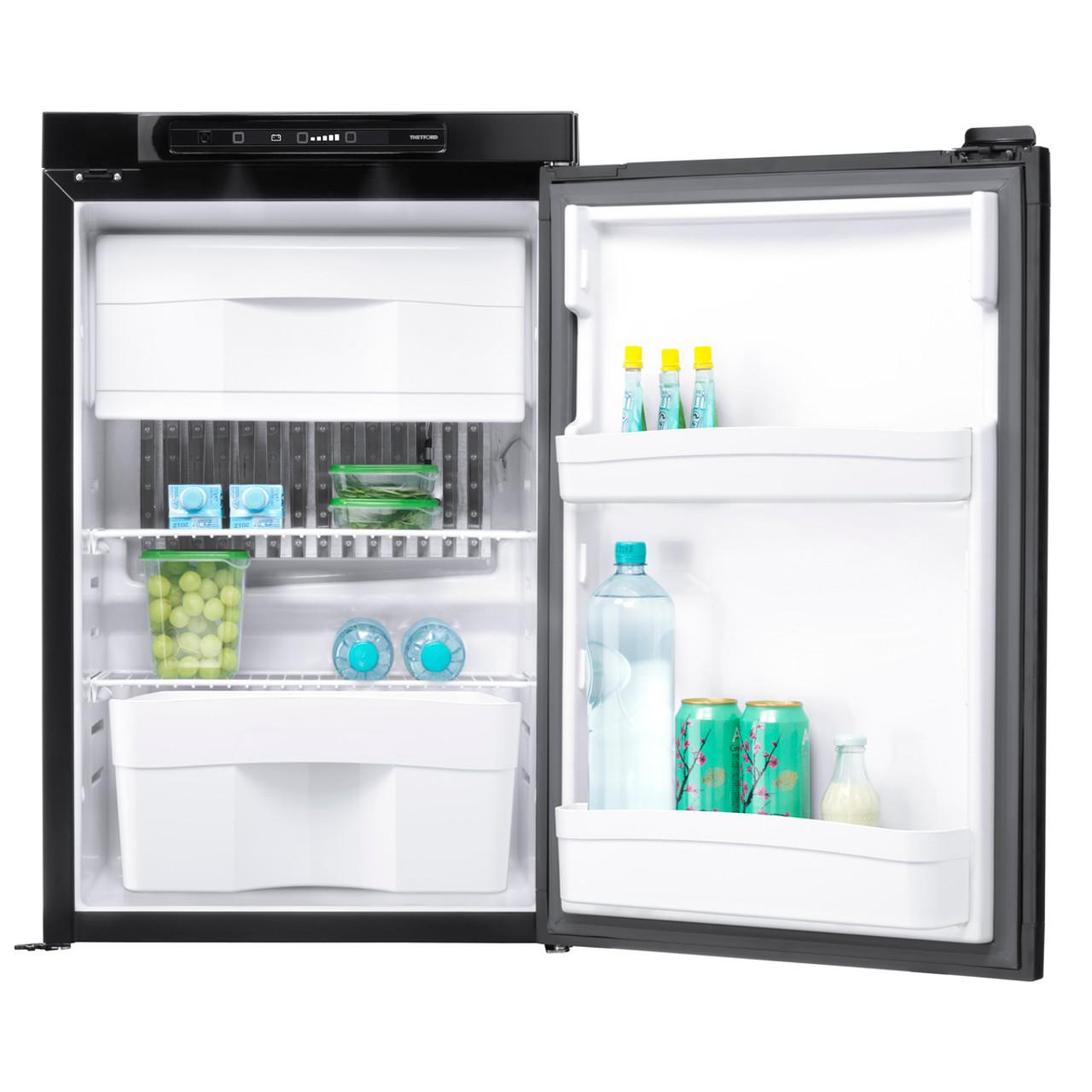 N3112 absorption refrigerator