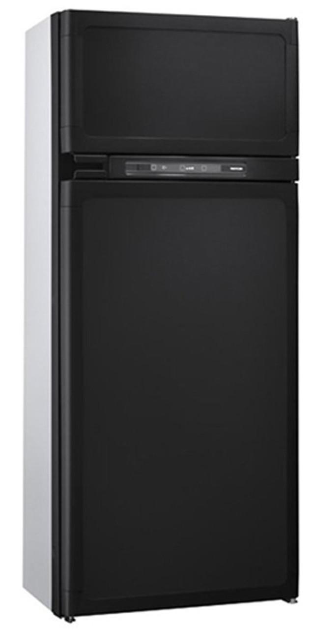 Thetford N4145 Motorhome Refrigerator Closed